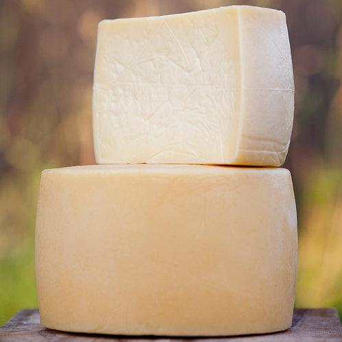 PICKUP ONLY Kenny's Farmhouse Cheese Nena
