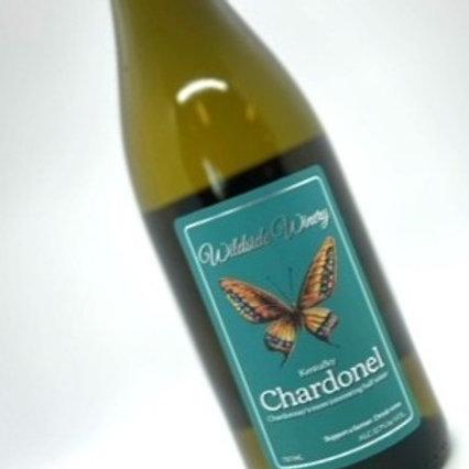 Chardonel