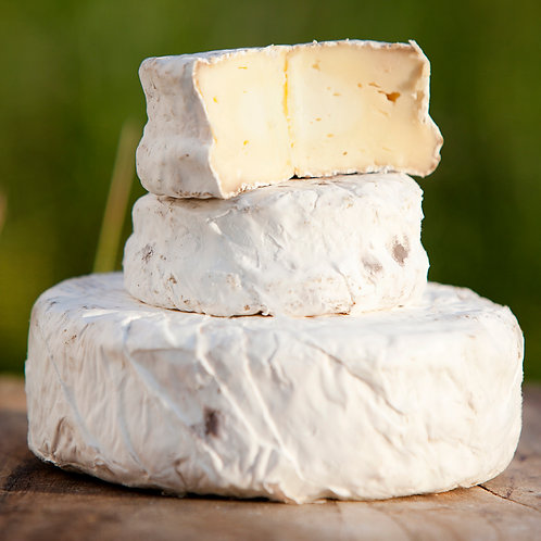PICKUP ONLY Kenny's Farmhouse Cheese Awe-Brie