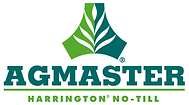 agmaster-harrington-no-till-vector-logo.