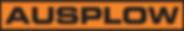 logo_ausplow.png