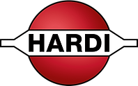 Hardi-Logo-3D-2011.png