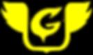 Lofty Grind Athletics Logo