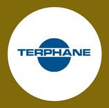 TERPHANE.png