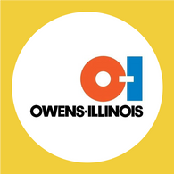 OWENS ILLINOIS.png