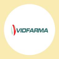 VIDFARM.png