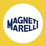 MAGNETI MARELLI.png