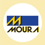 MOURA.png