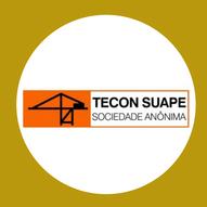 Tecon Suape.png