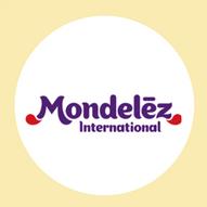 Mondelez International.png