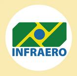 Infraero.png