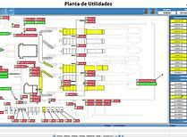 Sistema gestao de utilidades.png