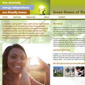 GreenHomes Home page.jpg