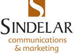 Sindelar Communications Marketing Logo.p