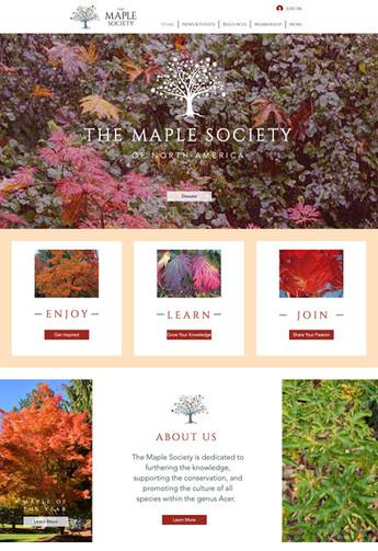 Maple Society.jpg