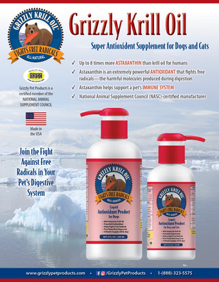 Grizzly Krill flyer.jpg