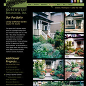 NW Botanicals web.jpg