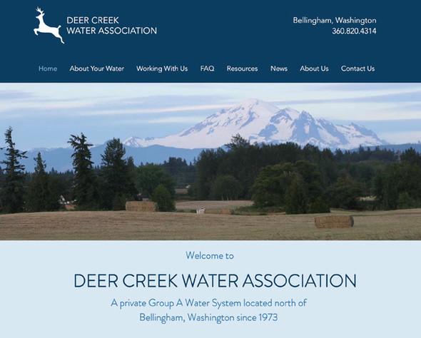 Deer Creek Web crop.jpg