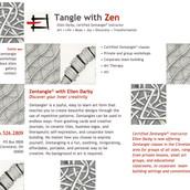 Tangle with Zen.jpg