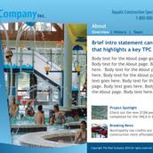 TPC-Site-Option-1.jpg