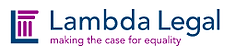 Lambada Legal