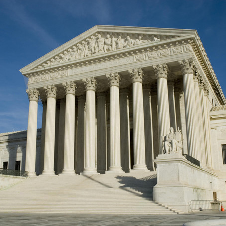 Supreme Court Cases to Watch