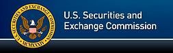 U.S. Securities & Exchange Commission