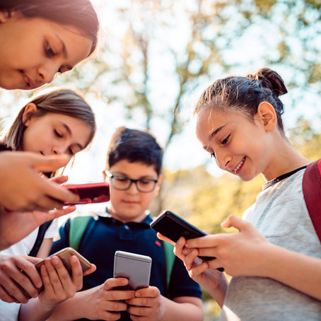 Students, Social Media and Free Speech