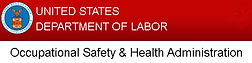 Occupational Safety and Health Administration