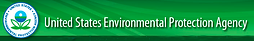 U.S. Environmental Protection Avency