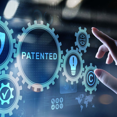 Protecting Your Small Business from Patent Trolls