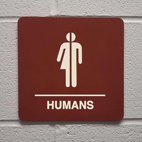 The Fight Over Transgender Bathroom Rights