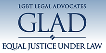 Gay & Lesbian Advocates and Defenders