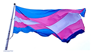 anti-discrimination flag