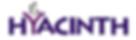 Hyacinth Aids Foundation