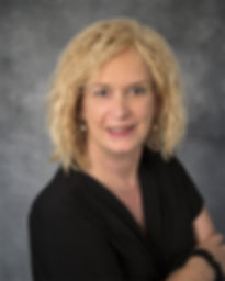 Leslie Farber Attorney, Montclair, NJ
