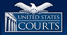 United State Courts