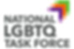 National Gay & Lesbian Task Force