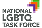 National Gay & Lesbian Task Force