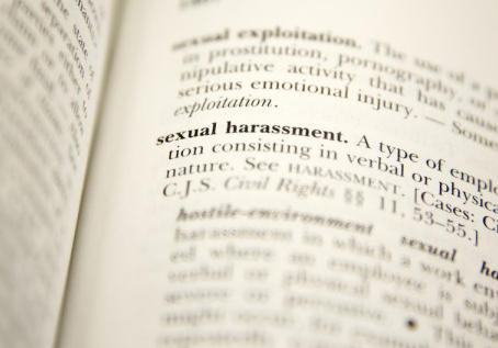Sexual Harassment in the Workplace: Is HR on Your Side?