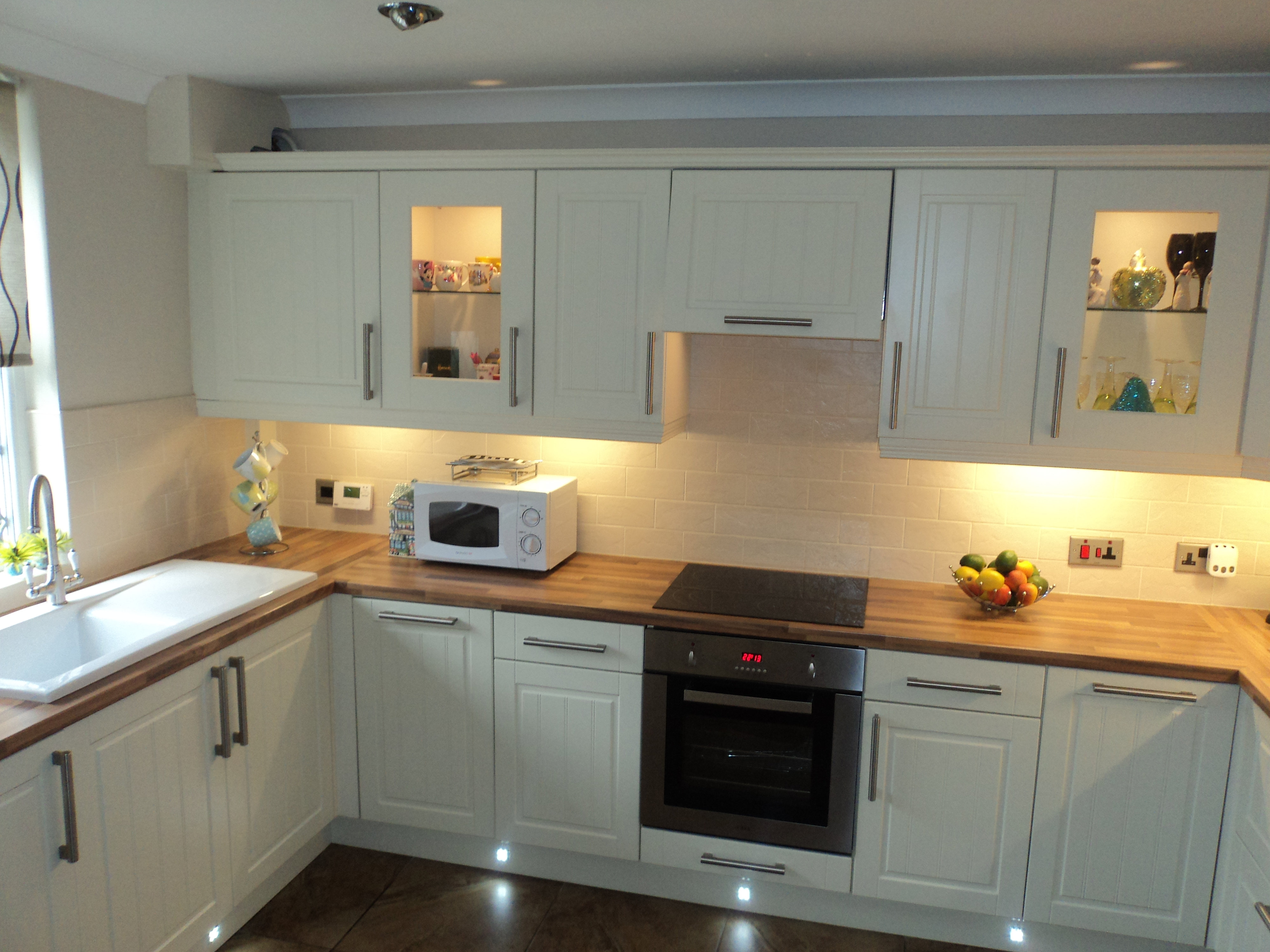 Infinity Kitchen Designs Infinity Kitchen Designs Ltd Suppliers Of Kitchens In Yorkshire