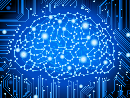 Treating psychiatric disorders Using AI to better understand the brain