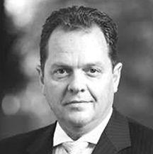 Dr.-Wolfgang-Bernhart2.jpg