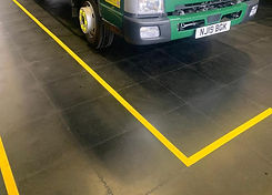 HGV workshop EcoTile Flooring 3.jpg