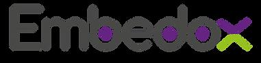 embedox