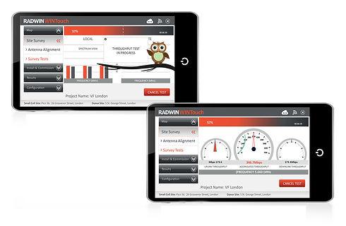 radwin-app3.jpg
