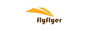 flyflyer.png