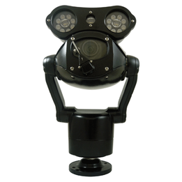 360-vision-white-light-predator-dome-cam
