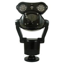 360-vision-white-light-predator-dome-cam