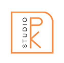 STUDIO-PK